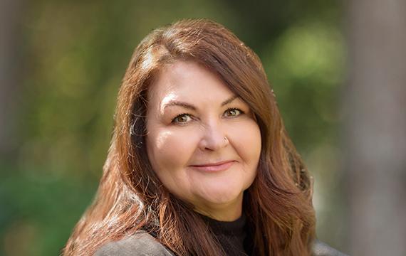MaryAnn Blake Managing Director Juniper Capital